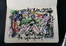 Sketch 170213-01