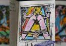Sketch 170216-01