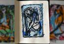 Sketch 170218-01