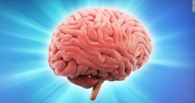 Negative thinking linked to dementia in later life